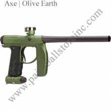empire_axe_marker_olive_earth[2]